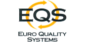 EQS-euro-quality-systems